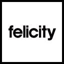 felicityチャンネル