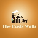 The Dusty Walls TV