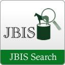 国内最大級の競馬情報データベース JBIS-Search チャンネル