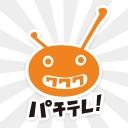 人気の「テレビ」動画 68,415本 -パチテレ!