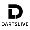 DARTSLIVE Official