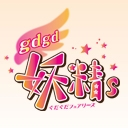 gdgd妖精sチャンネル