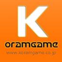 三国志 -コラムゲームチャンネル