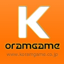 コラムゲームチャンネル