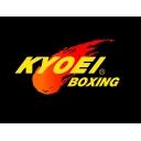 協栄ボクシングチャンネル