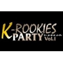 K-ROOKIES PARTY