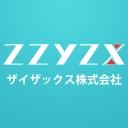 RPG -ザイザックスチャンネル