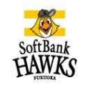人気の「ソフトバンク」動画 1,014本 -ホークスチャンネル