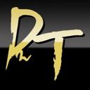 キーワードで動画検索 スポーツ - DDTプロレスアワー