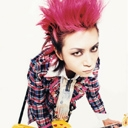 hide x NICONICO We Love hide 〜I tried it! Contest〜