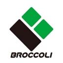 ブロッコリーTCGチャンネル