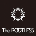 ROOTLESS TV