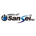 牙狼 -SANSEI R&Dチャンネル