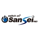 人気の「牙狼」動画 3,431本 -SANSEI R&Dチャンネル