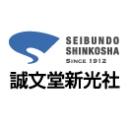 Video search by keyword 実験 - 誠文堂新光社チャンネル