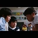人気の「AKIRA」動画 900本 -お父さんのバックドロップ
