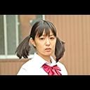 人気の「アトム」動画 121本 -蝉の女 愛に溺れて