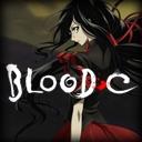 人気の「CLAMP」動画 644本 -BLOOD-C