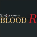 BLOOD-C WEBラジオ「BLOOD-R」