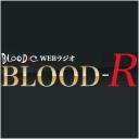BLOOD-C WEBラジオ「BLOOD-R」