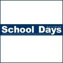 人気の「School Days 話」動画 461本 -School Days
