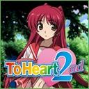 ToHeart2ad
