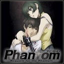 Phantom-Requiem for the Phantom-