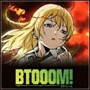 人気の「BTOOOM!」動画 224本 -BTOOOM!