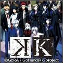 人気の「K」動画 1,275本 -K