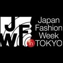 JFW×ニコニコ動画 オフィシャルチャンネル「JFW TV」
