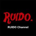 RUIDOチャンネル