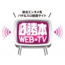 パチスロ -パチンコ・パチスロ必勝本WEB-TV
