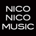 Nico Nico Music