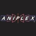 アニプレックスチャンネル