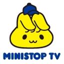 ミニストップTV