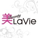 美LaVie(ビューティーラヴィ)