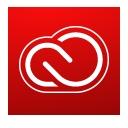 Adobe Creative Station Japan (アドビ システムズ公式)