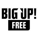 人気の「作業用BGM」動画 147,723本 -BIG UP! FREE channel
