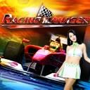 「Racing Manager」公式チャンネル