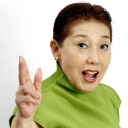梨元・芸能!裏チャンネル