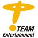 TEAM Entertainment チャンネル