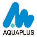 AQUAPLUS ch