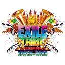 EXILE TRIBE LIVE TOUR 2012 ~TOWER OF WISH~ 札幌ドーム最終公演 生中継
