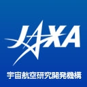 Video search by keyword JAXA - JAXA宇宙航空最前線