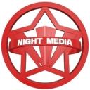ナイトメディア
