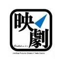 アップ -映劇ch