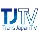 TJTV(旧 男の娘☆ちゃんねる)