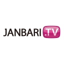 パチンコ/パチスロ ジャンバリ.TV