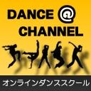 dance@channel