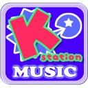 K-Station Music